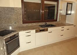 finition de cuisine cuisines centre marbres