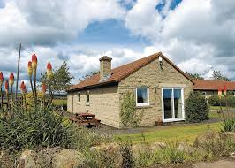 northumberland cottages holiday cottages in northumberland