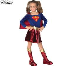 high quality women superhero costumes promotion shop for high