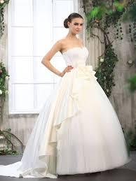 Wedding Dress Websites Trinidad And Tobago Wedding Dress Video Image Of