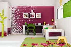 Coffee Tables Decor  Sweet Designer Bedroom Furniture For Kids - Designer kids bedroom furniture