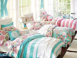 best 25 triplets bedroom ideas on shared rooms 3