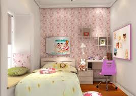 girlsroom wallpaper for girls room wallpapersafari inspiring girls bedroom