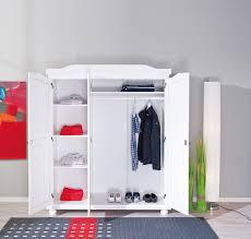 Schlafzimmerschrank Billig Kaufen Interlink Sas Bastian 20900110 Kleiderschrank Real