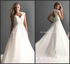 dh com wedding dresses awesome dh gates wedding dresses 39 on gown wedding dresses