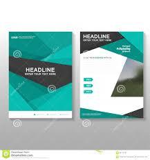 design work proposal template microsoft word templates beauteous