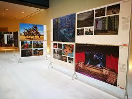 guided tours of singapore world press photo 2016 exhibition singapore photojournalist