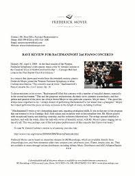 amazon press release black friday press releases frederickmoyer com