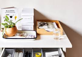 The Organized Kitchen New Year U0027s Giveaway Enter To Win A Custom Organizing Kit From