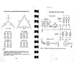 120vac 3 phase motor wiring diagram 120vac wiring diagrams