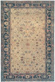 Couristan Kashimar 41 Best Oriental Rugs Images On Pinterest Oriental Rugs Persian