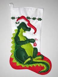 christmas stocking ideas 79 best christmas stockings u0026 skirts images on pinterest