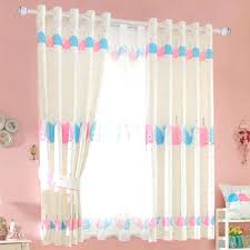 Pink Polka Dot Curtains Curtains For Pink Bedroom Trafficsafety Club