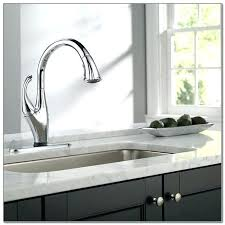 delta touchless kitchen faucet delta touch kitchen faucet large size of kitchen wall mount