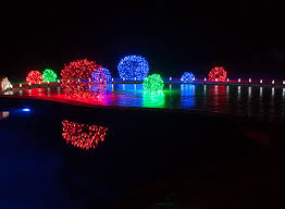 Christmas Lights Etc 7 Fun Ways To Celebrate Christmas In July This Summer Christmas