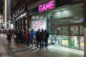 amazon 3pm black friday black friday shopping soars 60 in uk u0027s 1st 1bn sales daily
