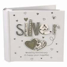 25 wedding anniversary gift ideas what is the gift for 14 year wedding anniversary fresh 31 superb