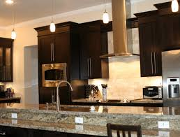 cabinet perfect gorgeous installing microwave kitchen cabinet