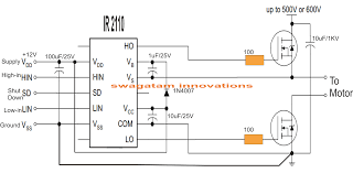 single phase variable frequency drive vfd circuit showy vfd wiring