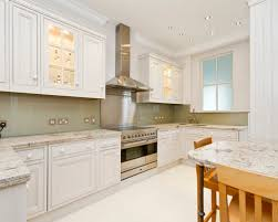 glass backsplashes for kitchens pictures white kitchen glass backsplash cheap kitchen