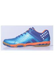 xiom table tennis shoes xiom table tennis shoes logan metallic blue xlnt sports