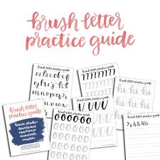 Smart Goals Worksheet For Kids How I Use My Bullet Journal To Set And Achieve 90 Day Goals