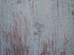 Textured Laminate Wood Flooring Free Images Grain Texture Floor Old Wall Soil Material