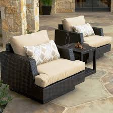 Home Design Furniture Bakersfield Ca Patio Ideas Shoppe Coral Springs Home Design Furniture Decorating