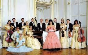 classical christmas concerts 2017 in vienna 24th and 25th of