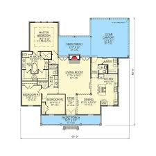 acadian floor plans acadian house plan with pine beam accents eurohouse