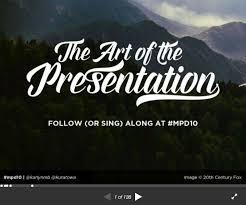 108 best presentation ideas design tips u0026 examples venngage