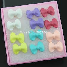 hypoallergenic earrings s popular plastic earrings hypoallergenic buy cheap plastic earrings