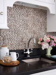 White Backsplash For Kitchen by Top 20 Diy Kitchen Backsplash Ideas