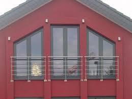 balkon stahlkonstruktion preis französischer balkon aus edelstahl preis per laufenden meter