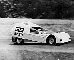 porsche 904 chassis 1969 porsche keil elva mk vii chassis porsche 904 engine body
