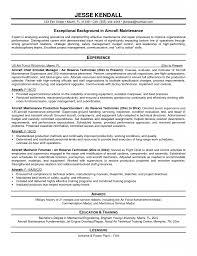 automotive mechanic resume exle 17 outstanding job description