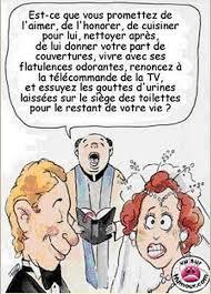 dessin humoristique mariage mariage et humour rigolons un peu décoration fête mariage