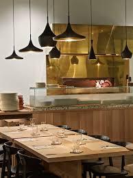 50 Best Restaurants In Atlanta Atlanta Magazine Alluring 30 Light Wood Restaurant 2017 Inspiration Design Of High