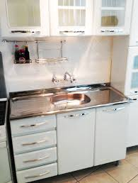 kitchen stainless steel kitchen cabinets within greatest