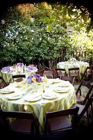 triyae backyard table ideas various design inspiration for pics