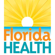 biomedical waste program florida department of health