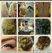 shear karma hair gallery hair salons 3538 pine grove ave port