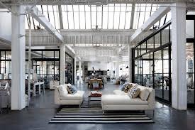 Best Interior Design For Restaurant Restaurant Kitchen Design And Small Restaurants On Pinterest Idolza
