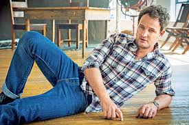Chappaquiddick Cia From New Teeth To Dives How Jason Clarke Became Ted Kennedy
