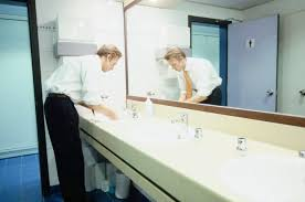 fear of public bathrooms phobia name what is the phobia of public restrooms livestrong com