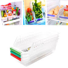 online buy wholesale plastic containers kitchen from china plastic