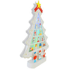 Wooden Toy Christmas Tree Decorations - images of wooden toy christmas tree sc