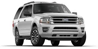 Ford Explorer Parts - bob swope ford new and used fords in elizabethtown kentucky