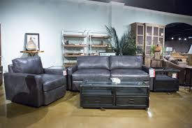 living room sets leather living room sets furnitureland south