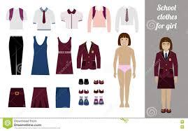 girls dress code clip art dress images